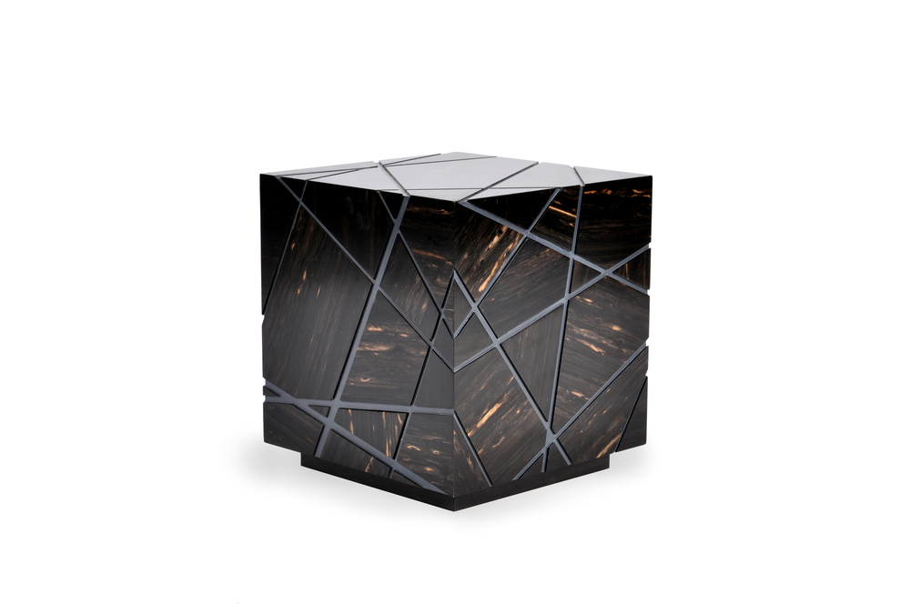 Ray Puzzle Cube.jpg
