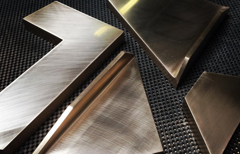 Bespoke Bronze Pulls Newell Design Studio.JPG