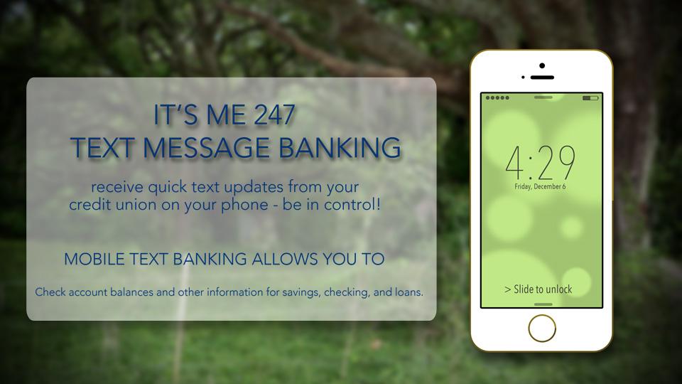 TextMessagePoster.jpg