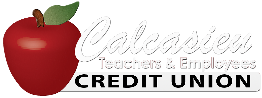 Calcasieu Teachers & Employees Credit Union