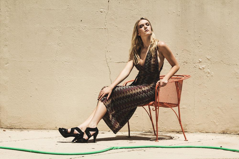Elin_Versace1.jpg