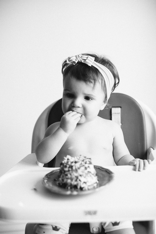 imogens-first-birthday-low-8644.jpg