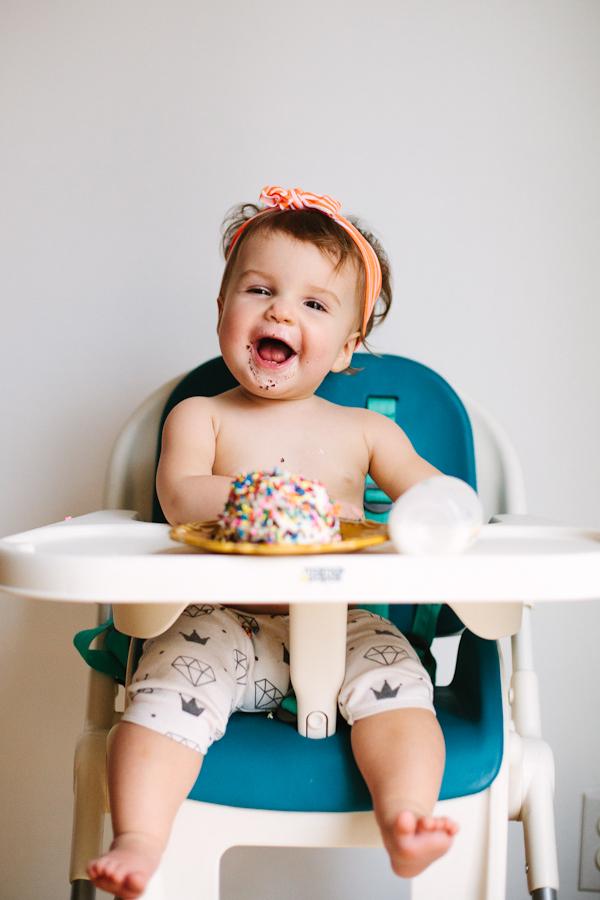 imogens-first-birthday-low-8735.jpg