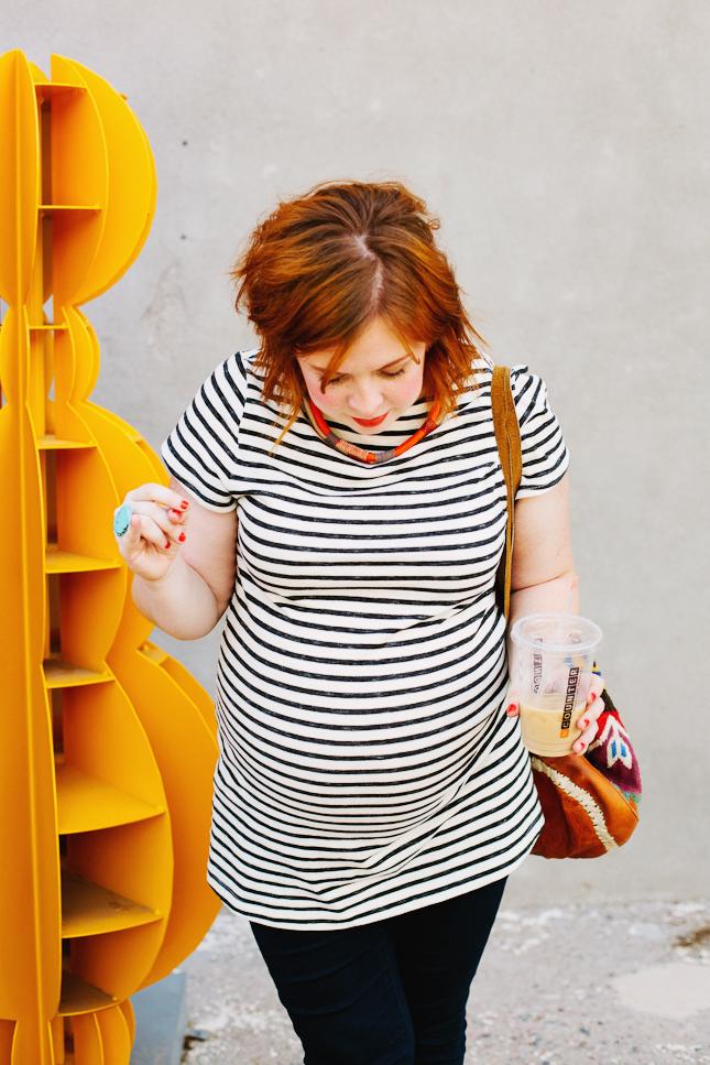 Maternity style 34 weeks      .jpg