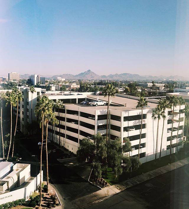 Phoenix. I love you. 🖤