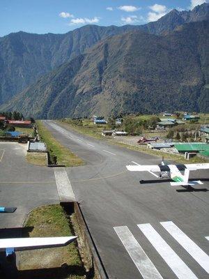 1. Lukla Airport.jpg
