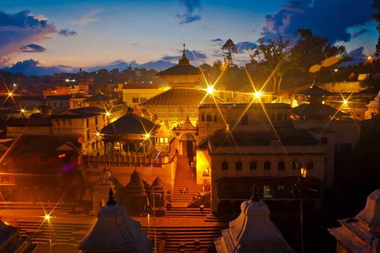 Pashupati-Temple.jpg