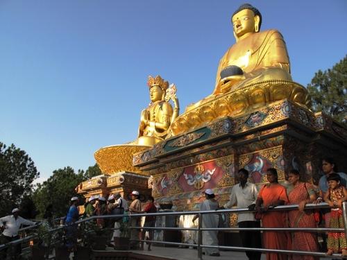 swayambhu-kora-2.jpg
