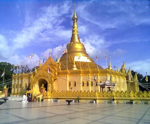 lumbini buddhist temple.jpg