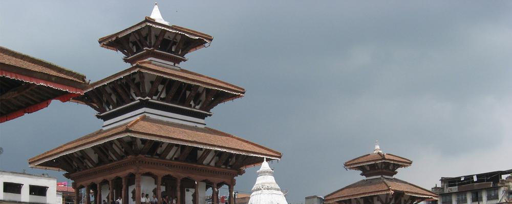 nepaldomesticflights-BasantapurDurbarSquare.jpg