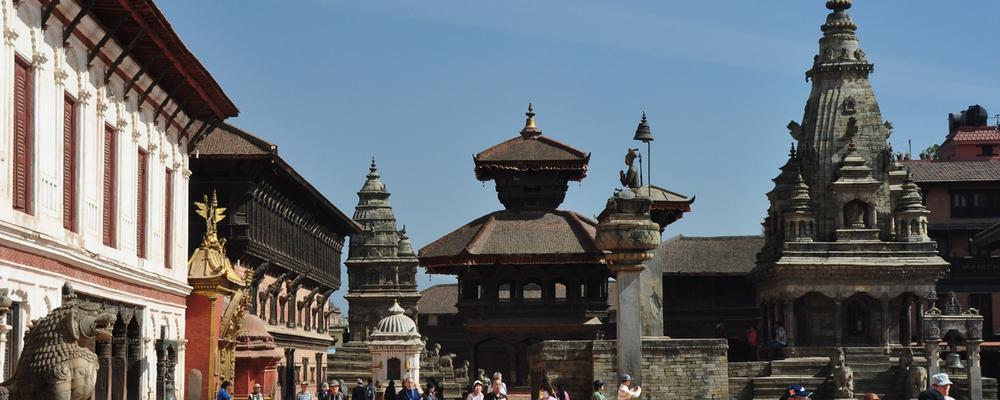 nepaldomesticflights-BhaktapurDurbarSquare.jpg