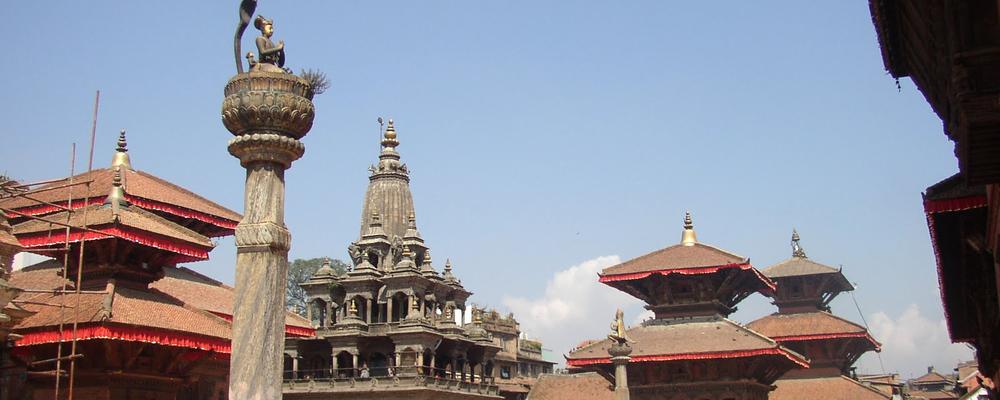 nepaldomesticflights-PatanDurbarSquare.jpg
