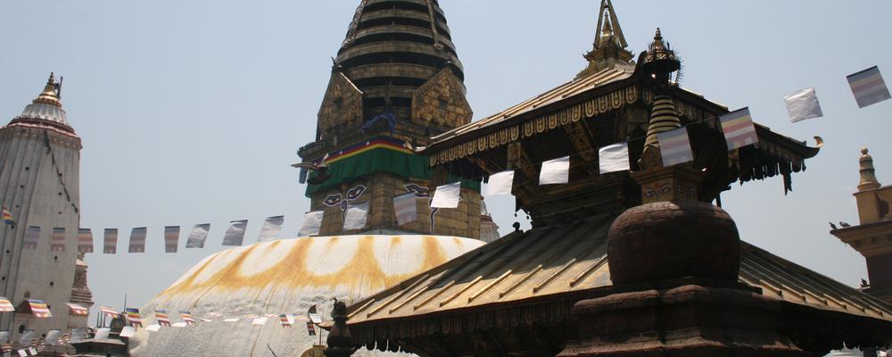 nepaldomesticflights-Swayambhunath.jpg