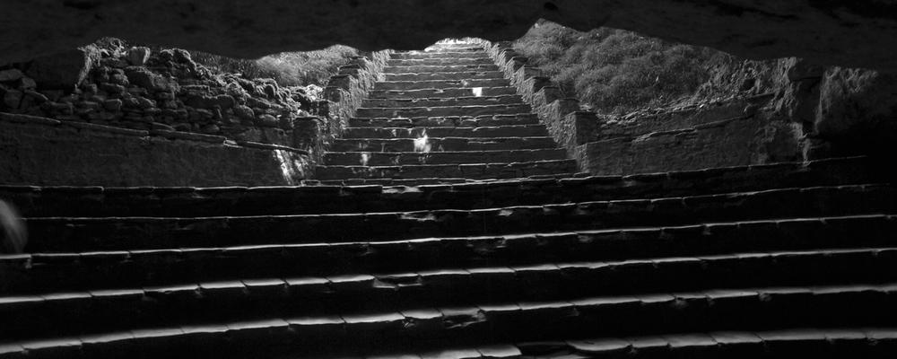 nepaldomesticflights-mahendra-cave.jpg