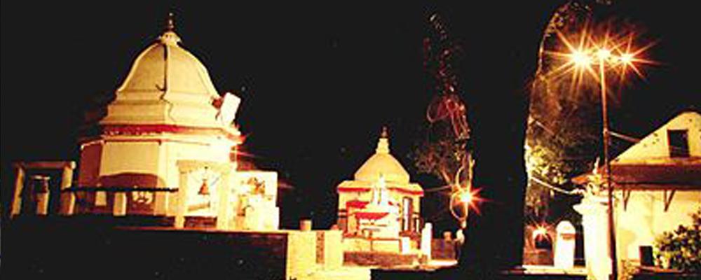 nepaldomesticflights-pokhara-bindabashini.jpg