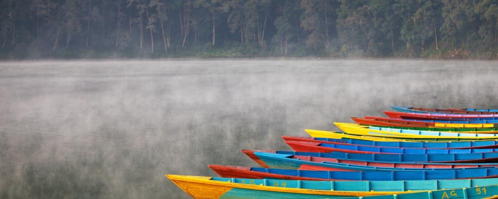 pokhara-begnas-lake.jpg