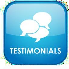 Testimonial-Icon.png