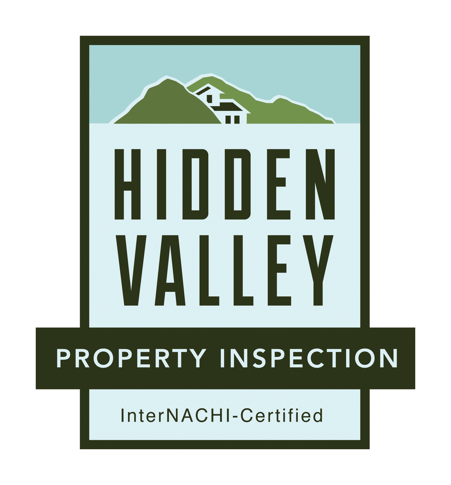 Hidden Valley Property Inspection - 801-913-7183