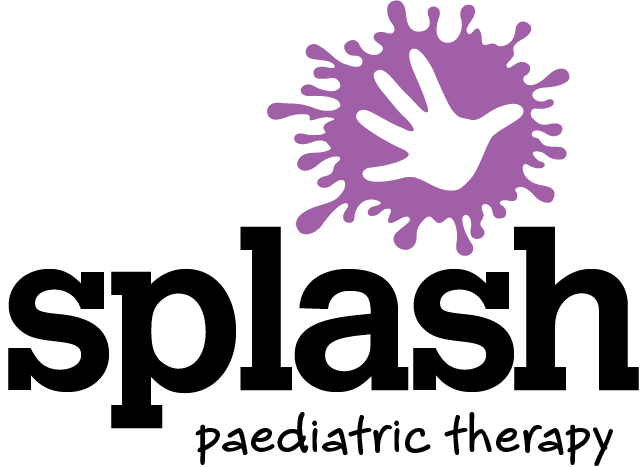 Splash Occupational Therapy
