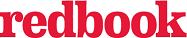 rbk-top-logo.png