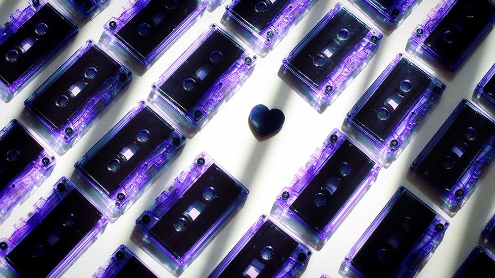 Digital_Loveispurple2019_Cassettes8x10.jpg