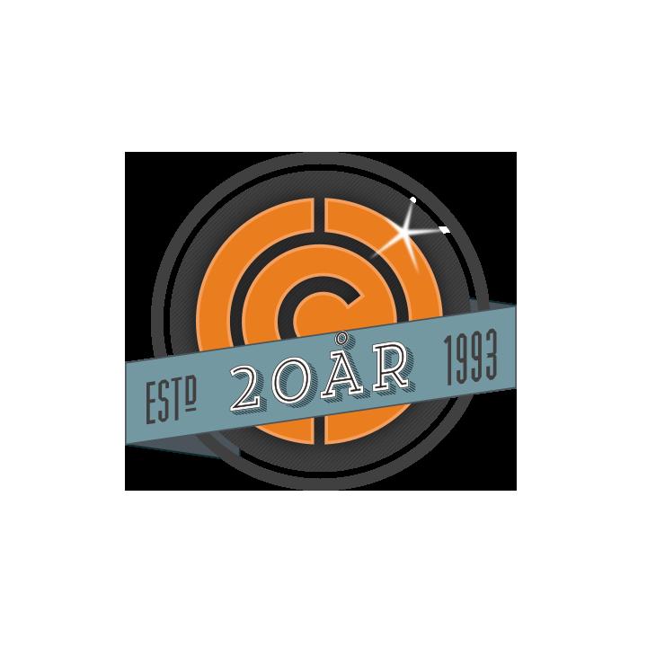 2013_web_logos_CC20ÅR.png
