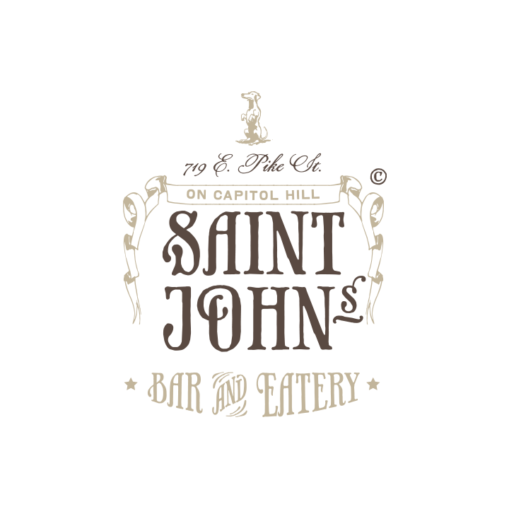 2013_web_logos_SJ.png