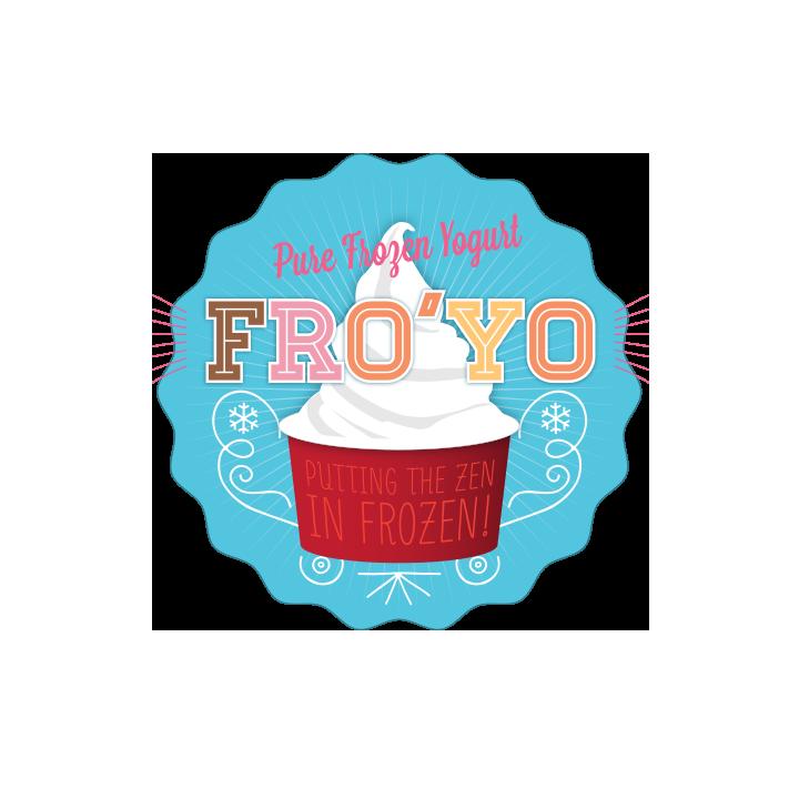 2013_web_logos_froyo.png