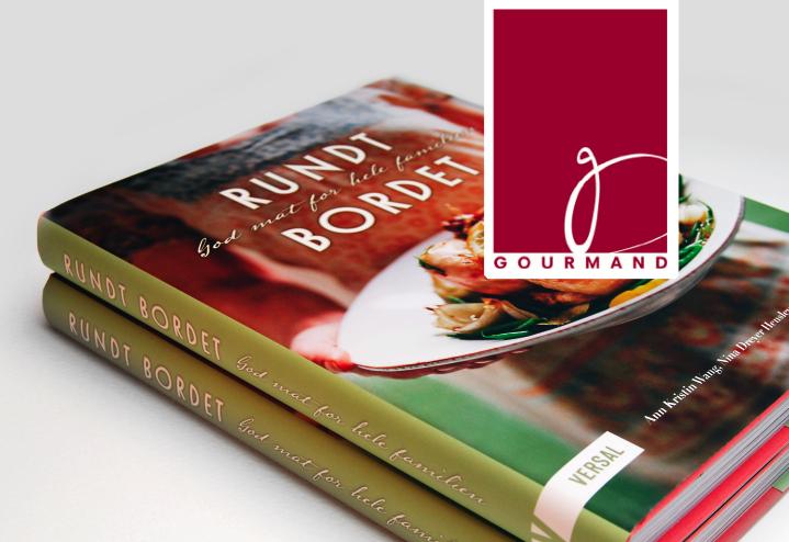 gourmand_coockbook.jpg