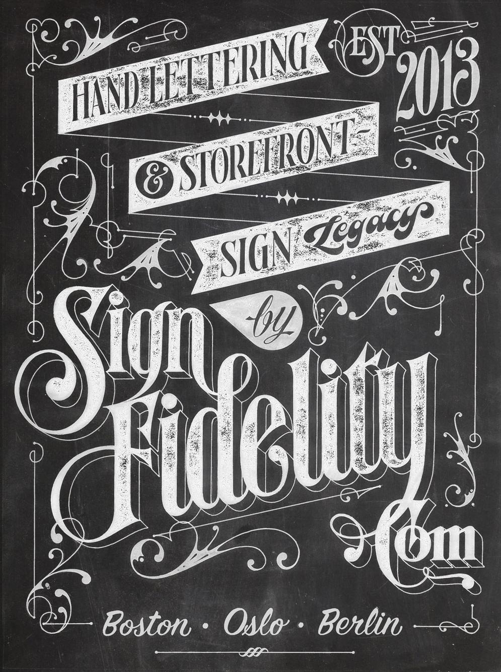 Signfidelity_blackboard.png