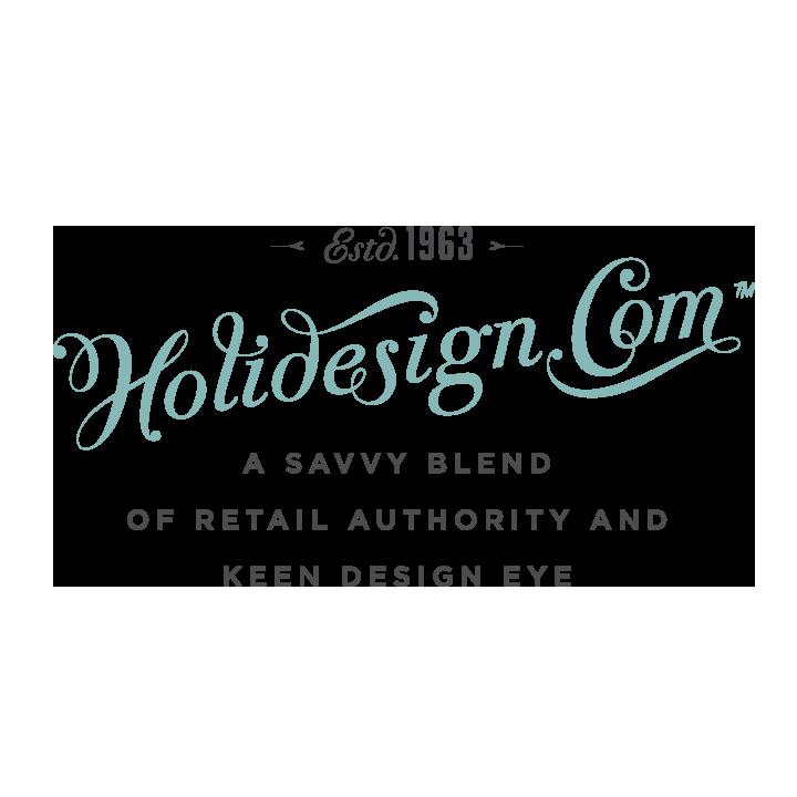 2013_web_logos_holi.png