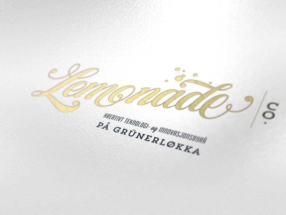 Lemonade_logo mock-up.jpg