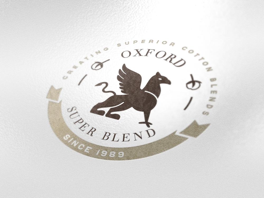 Oxford_logo mock-up_H2_2.jpg