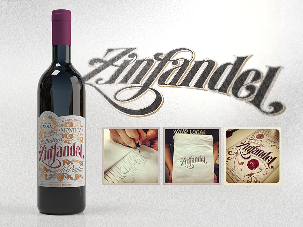 Zinfandel_for_web_1280x960.png
