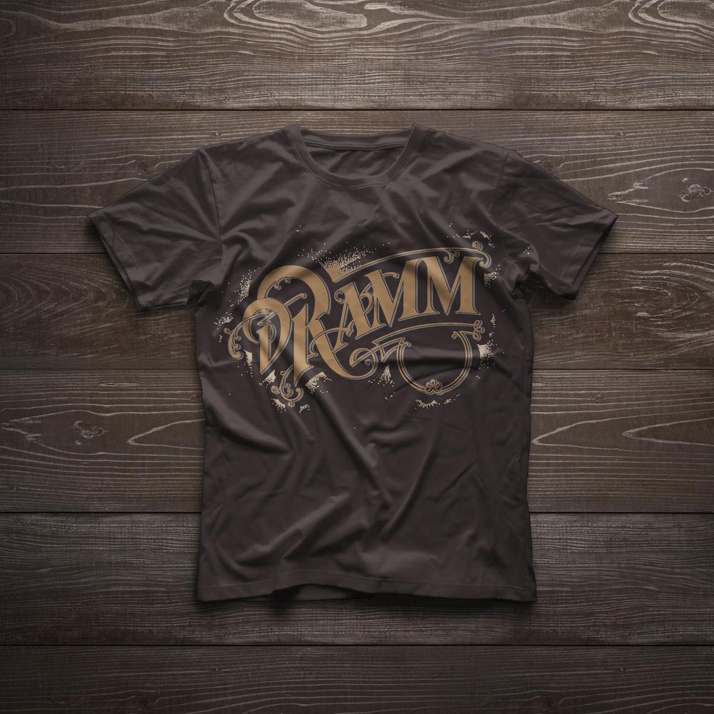 dRamm-T-Shirt-Mock-up-Front.jpg