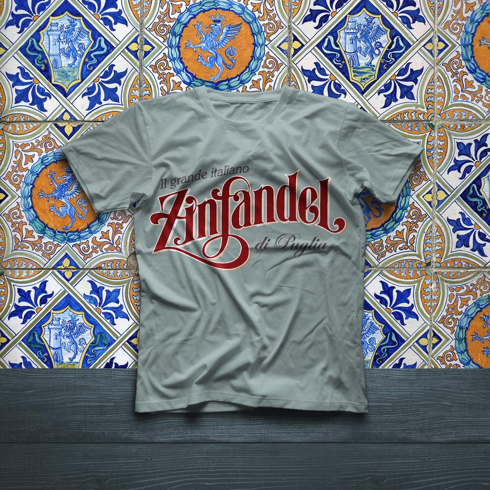 Zinfandel-T-Shirt-Mock-up-Front.jpg