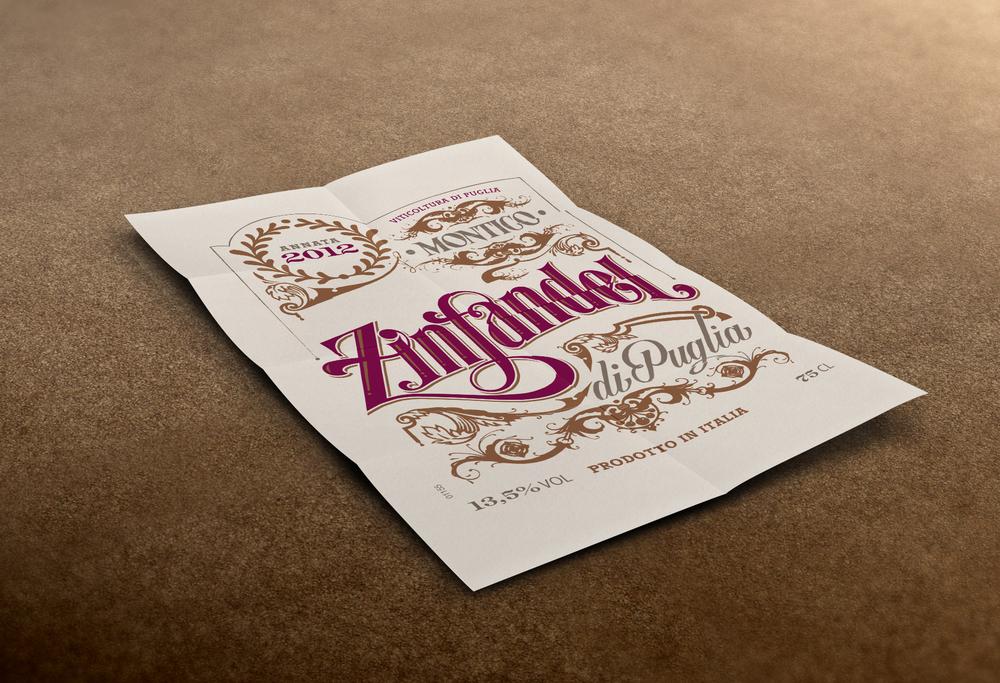 Paper-Zinfandel-A4-Mockup.jpg