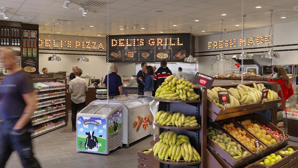 DDL_Esso_Fruit_market.png