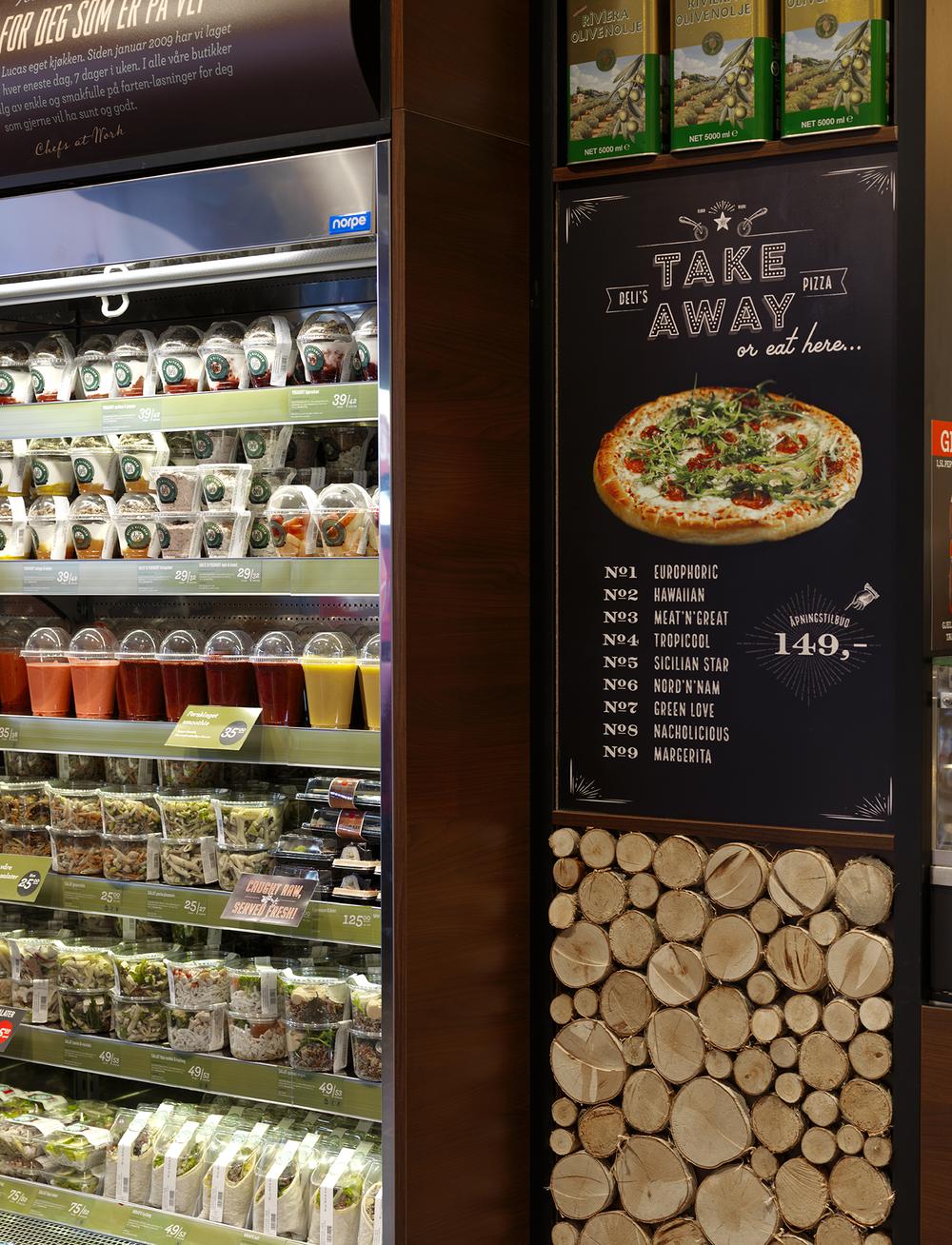 DDL_Esso_pizza_takeaway.png