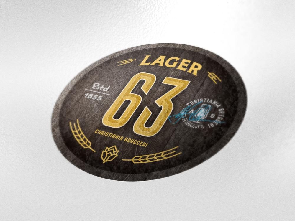 L63_tap_logo.png