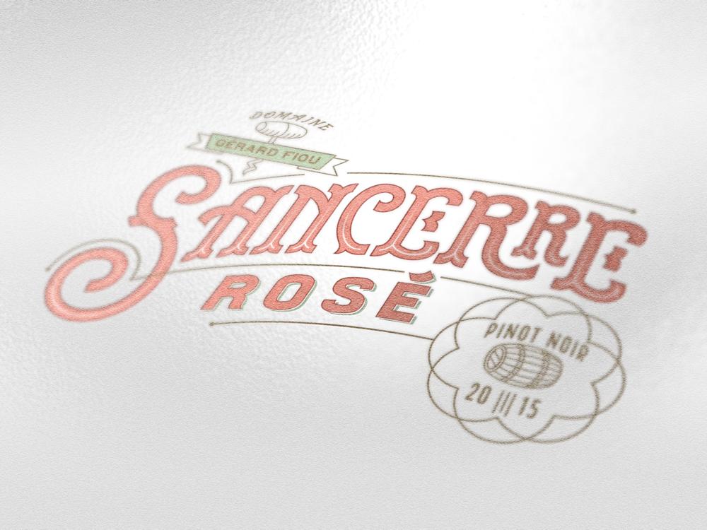 Sancerre_logo.png