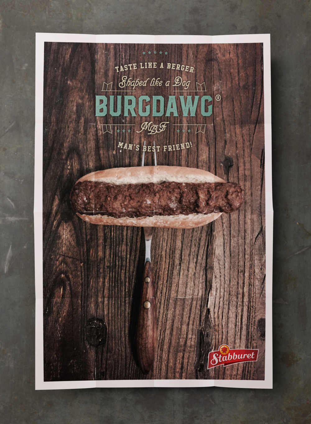 Burgdawg-Mockup.png