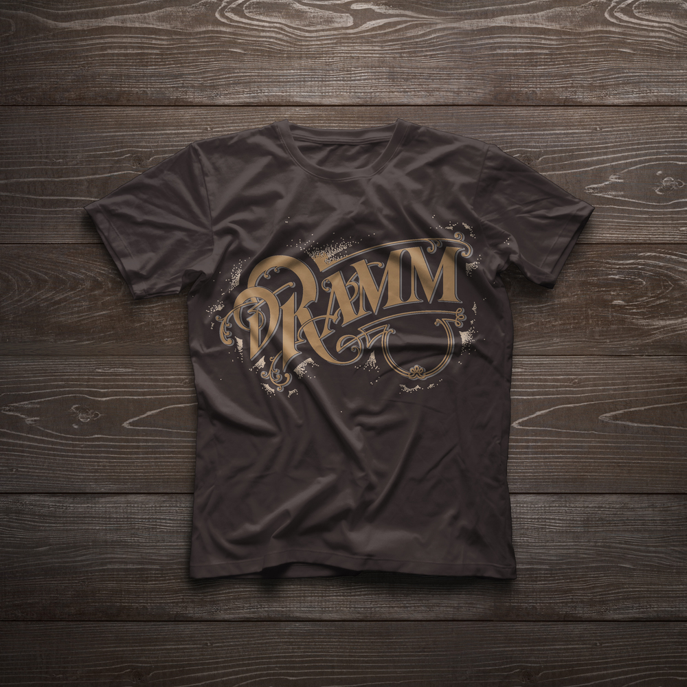 dRamm-T-Shirt-Mock-up-Front.jpg