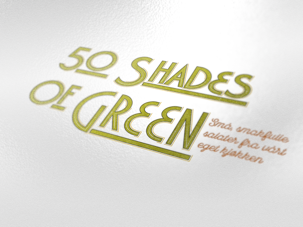 50_shades_of_green.png