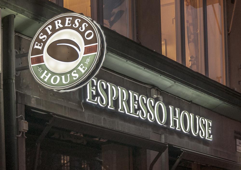Espresso_house.JPG