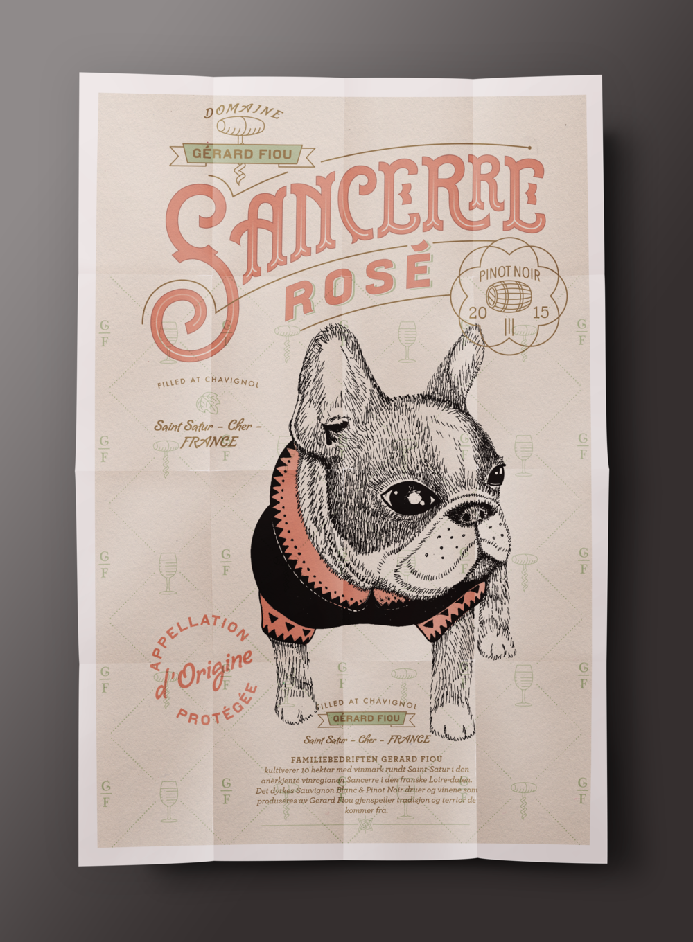 Sancerre_Rose_illustration_Poster.png