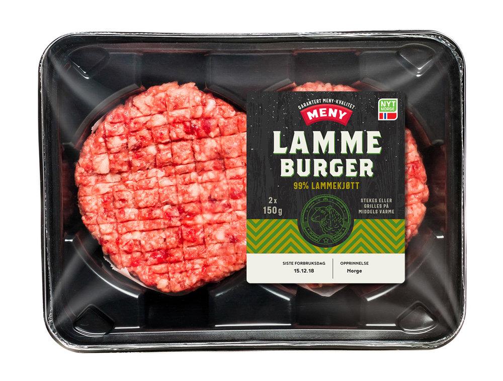 J_10118_Mock-Up_Burgers_Lammeburger.jpg
