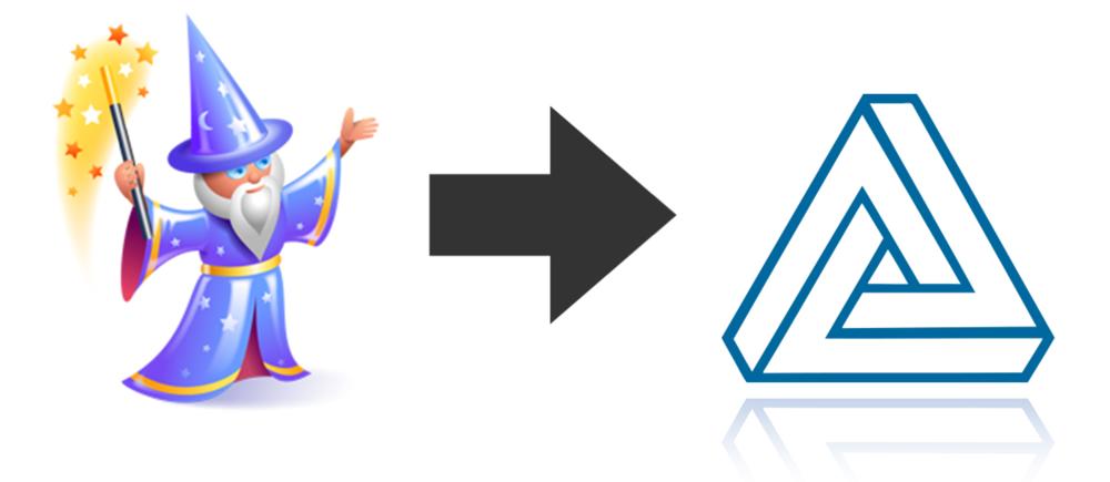 wizards-to-angular.jpg