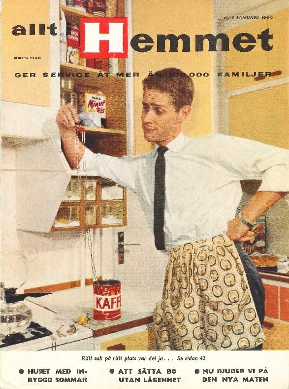 alltihemmet-1960.jpg