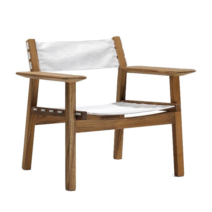 Stol, 4800 kr, Skargaarden.